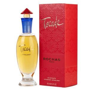 ロシャス ROCHAS トカードゥ オードトワレ EDT SP 100ml 【香水】【あすつく】|kousuiandco