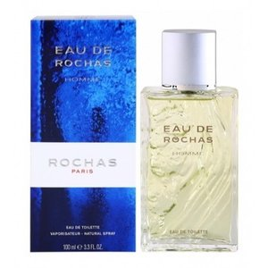 ロシャス ROCHAS オーデ ロシャス オム EDT SP 100ml 【香水】【あすつく】|kousuiandco