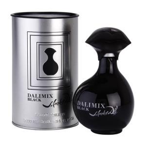サルバドール ダリ SALVADOR DALI ダリミックス ブラック EDT SP 100ml 【香水】【あすつく】|kousuiandco