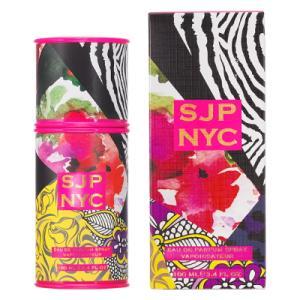 サラ ジェシカ パーカー SARAH JESSICA PARKER SJP NYC オードパルファム EDP SP 100ml 【香水】【odr】
