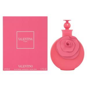 ヴァレンティノ VALENTINO ヴァレンティナ ピンク EDP SP 50ml 【香水】【あすつく】|kousuiandco