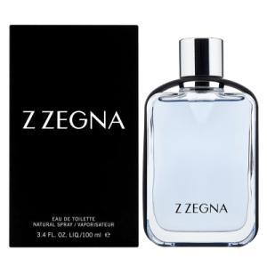 エルメネジルド ゼニア ERMENEGILDO ZEGNA ジー ゼニア EDT SP 100ml 【香水】【odr】|kousuiandco