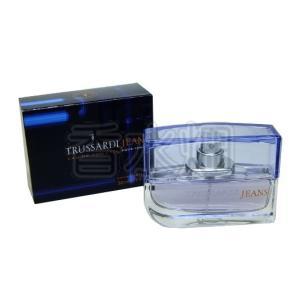 トラサルディ ジーンズ プールファム  EDT SP 30ml 香水 フレグランス|kousuibatake1