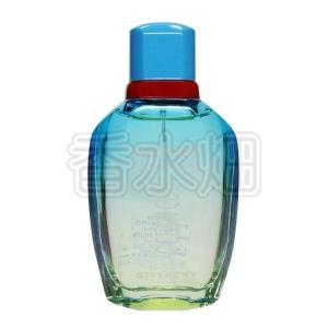 【箱無し】 ジバンシイ アンサンセ ウルトラマリン オーシャンカップ EDT SP 50ml 香水 フレグランス|kousuibatake1