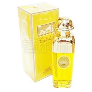 【リニューアル版ではありません】 エルメス カレーシュ EDT SP 100ml 香水 フレグランス|kousuibatake1