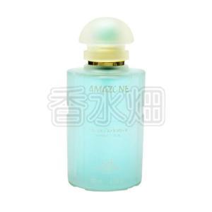 【箱無し】【ボトルプリント剥離】【リニューアル版ではありません】 エルメス アマゾンライト EDF SP 100ml 香水 フレグランス|kousuibatake1
