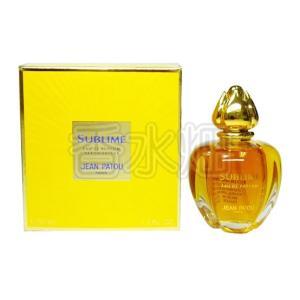 【リニューアル版ではありません】 ジャンパトゥ スブリーム EDP SP 50ml 香水 フレグランス kousuibatake1