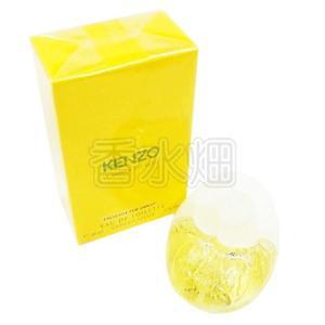 ケンゾー ル モンド エ ボー EDT SP 30ml 香水 フレグランス|kousuibatake1