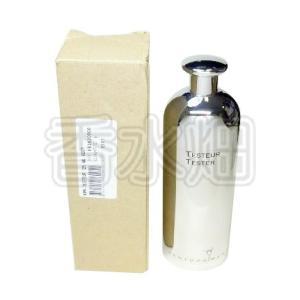 【テスター仕様】 ケンゾー ケンゾー パワー フレーシュ EDT SP 125ml 香水 フレグランス|kousuibatake1