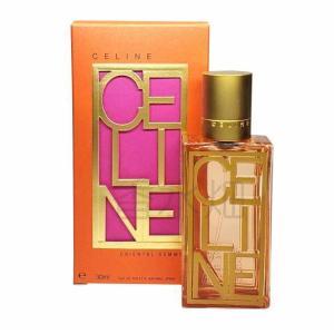セリーヌ セリーヌ オリエンタルサマー EDT SP 30ml 香水 フレグランス|kousuibatake1