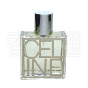 【箱無し】 セリーヌ セリーヌ プールオム EDT SP 50ml 香水 フレグランス|kousuibatake1