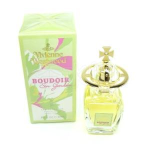 ヴィヴィアンウエストウッド ブドワール シンガーデン EDP SP 30ml 香水 フレグランス|kousuibatake1
