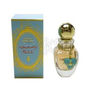 ヴィヴィアンウエストウッド ノーティアリス EDP SP 30ml 香水 フレグランス|kousuibatake1