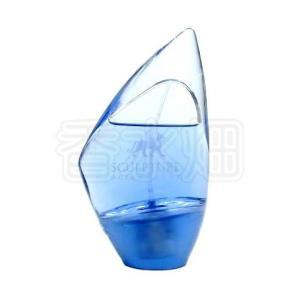 【箱無し】 ニコス スカルプチャー オーシャン ライト EDT SP 50ml 香水 フレグランス kousuibatake1