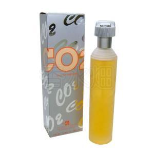 ジャンヌ アルテス CO2 プールフェム EDP SP 100ml 香水 フレグランス|kousuibatake1