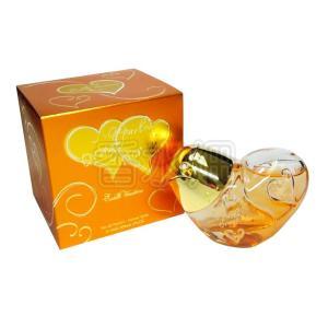 ジェパーリー オレンジ ハニー EDP SP 60ml 香水 フレグランス|kousuibatake1