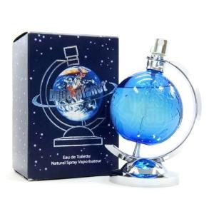 mypa blue planet Eau de Toilette 50ml  廃盤! 超レア!  限...