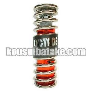 センス オブ スペース オクテーン EDT SP 50ml 香水 フレグランス ダメージ有り|kousuibatake1