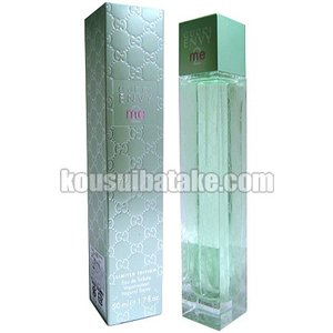 グッチ エンヴィ ミー 2 EDT SP 50ml 香水 フレグランス|kousuibatake1