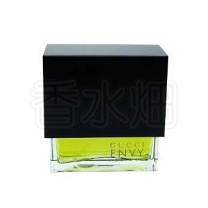 【ケース無し】 グッチ エンヴィ フォーメン EDT SP 50ml 香水 フレグランス|kousuibatake1