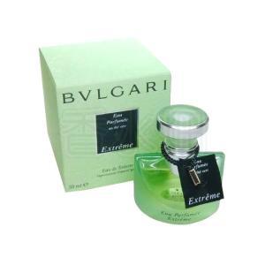 BVLGARI Eau Parfumee au the vert Extreme Eau de To...