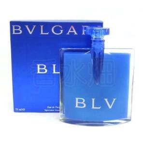 BVLGARI BLV Eau de Parfum 75ml  廃盤! 超レア!  限定・廃盤などの...