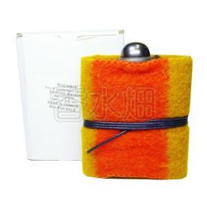 【リニューアル版ではありません】【テスター仕様】 エルメス ロカバール EDT SP 100ml 香水 フレグランス|kousuibatake1