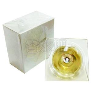 ミッシェル クラン イリュージョン スフレ EDT SP 50ml 香水 フレグランス|kousuibatake1