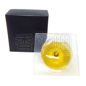 ミッシェル クラン イリュージョン EDP SP 50ml 香水 フレグランス|kousuibatake1