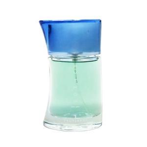 【箱無し】 トラサルディ パイソン フォーメン EDT SP 50ml 香水 フレグランス|kousuibatake1