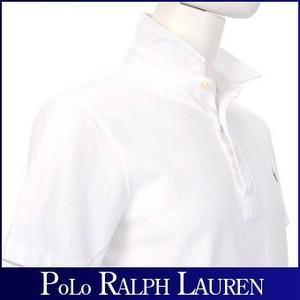 ラルフローレン ポロシャツ(半袖)MNBLKNIM1I10161−E86−M  送料無料|kousuiclub