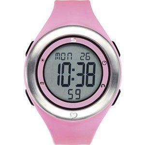 ソーラス 腕時計 SOLUS Leisure 910 01-910-003 ピンク|kousuiclub