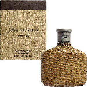 ジョンヴァルベイトス アルティザン EDT SP 75ml メンズ 香水|kousuiclub