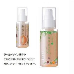 日本豊受自然農 木の花の咲くや 生草花 天草ジェルTu 80g|kousuiclub