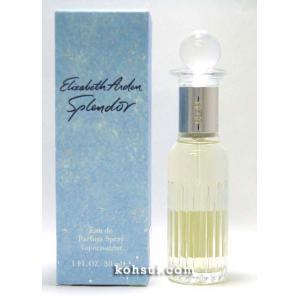 エリザベスアーデン スプレンダー EDP SP 125ml レディース 香水|kousuiclub