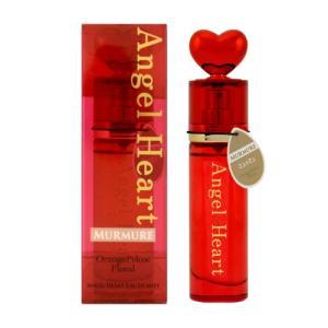 エンジェルハート ミュゥミュ オードミスト 25ml レディース 香水|kousuiclub