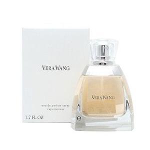 ヴェラウォン EDP SP 50ml レディース 香水|kousuiclub