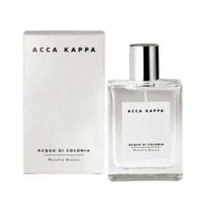 アッカカッパ ACCA KAPPA アッカカッパ ホワイトモス オーデコロン EDC SP 100ml 香水 フレグランス|kousuiclub
