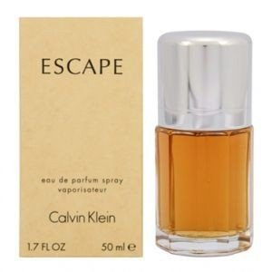 カルバンクライン CK エスケープ EDP SP 50ml 香水