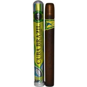 キューバ ブラジル EDT SP 35ml メンズ 香水|kousuiclub