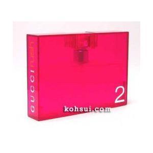 グッチ ラッシュ2 EDT SP 30ml レディース 香水 kousuiclub