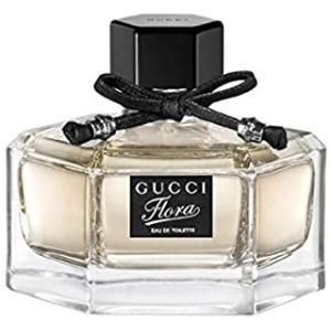 グッチ フローラバイグッチ EDT SP 30ml レディース 香水|kousuiclub