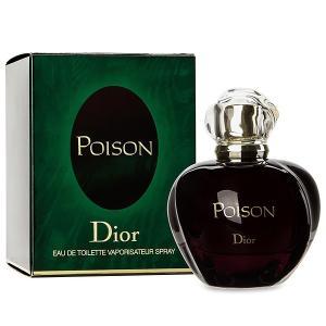 ◆ブランド:Christian Dior(クリスチャン ディオール) ◆商品名:プワゾン ◆対象:レ...