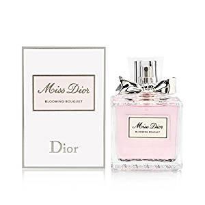 クリスチャン ディオール Christian Dior ミスディオール ブルーミングブーケ オードトワレ EDT SP 75ml kousuiclub