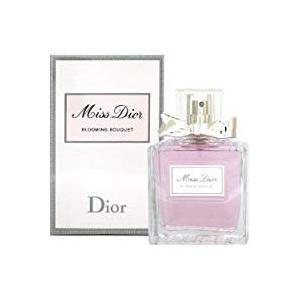 クリスチャン ディオール Christian Dior ミスディオール ブルーミングブーケ オードトワレ EDT SP 100ml kousuiclub