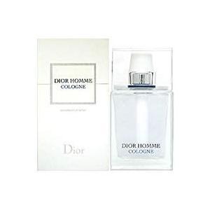 クリスチャン ディオール Christian Dior オム コロン EDT 75ml オードトワレ 香水 フレグランス kousuiclub