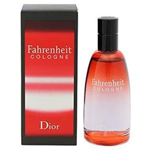 クリスチャン ディオール Christian Dior ファーレンハイト オーデコロン EDC SP 75ml 香水 フレグランス|kousuiclub