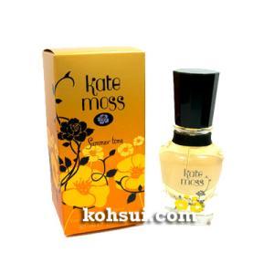 ケイトモス サマータイム EDT SP 50ml レディース 香水 あすつく|kousuiclub