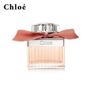 クロエ ローズ ド クロエ EDT SP 30ml レディース 香水|kousuiclub
