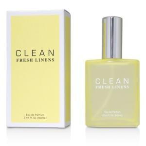クリーン CLEAN フレッシュリネン オードパルファム EDP SP 60ml 香水 フレグランス ユニセックス kousuiclub